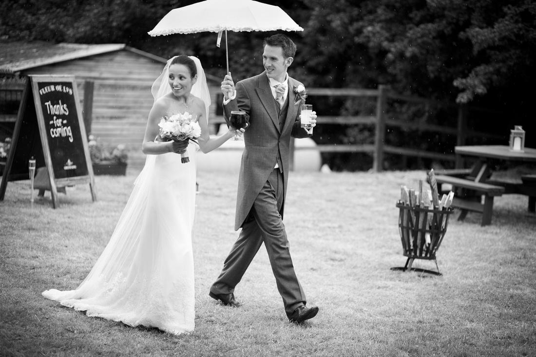 Wedding, Couple, Bride, Groom, Portrait